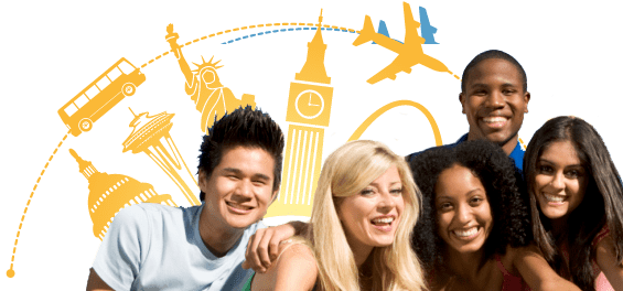 Pre-College in London - Putney Student Travel