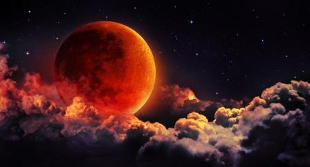 Study-Distractions-No-Just-Arts-Festivals-And-Horror-Movies-Under-A-Blood-Red-Moon